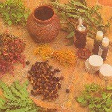 Definici n de herbolaria concepto en definici n abc for Cocina tradicional definicion