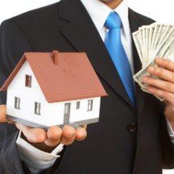 Definición de Hipoteca