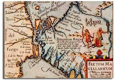 historia-regional