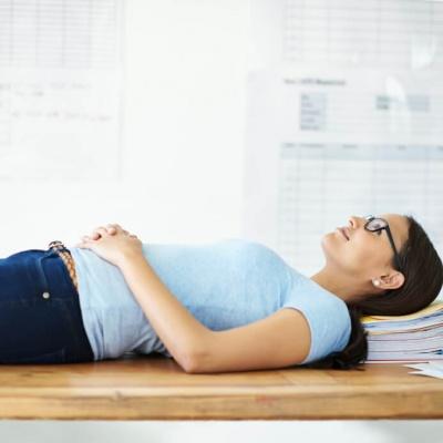 Aquiescencia-2-descanso