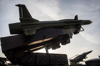 Belico-misiles-guerra