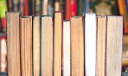Definición de Biografía No Autorizada