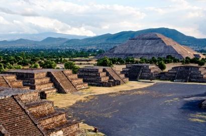 Cultura-Teotihuacana-2