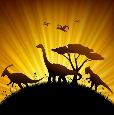 Era-mesozoica-dinusaurios