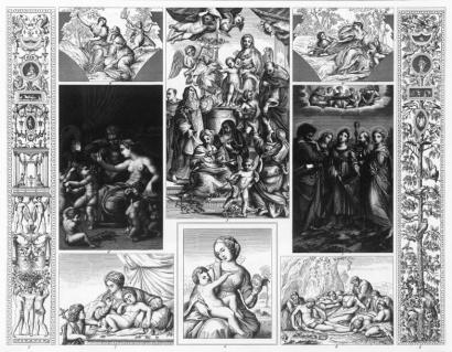 Filosofia-Renacentista-historia-pinturas