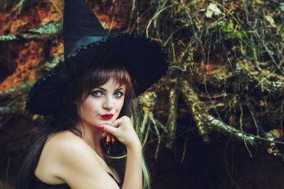 Halloween-2-mujer-bruja