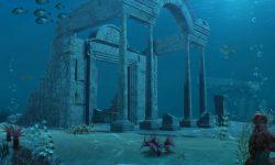 Definición de El Mito de la Atlántida