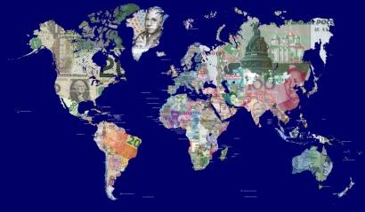 Papel-Moneda-2-dinero-mundo