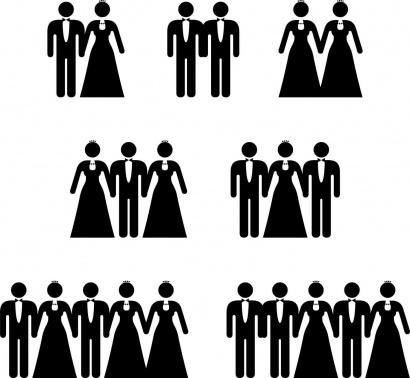 Poliandria-tipos-de-matrimonio