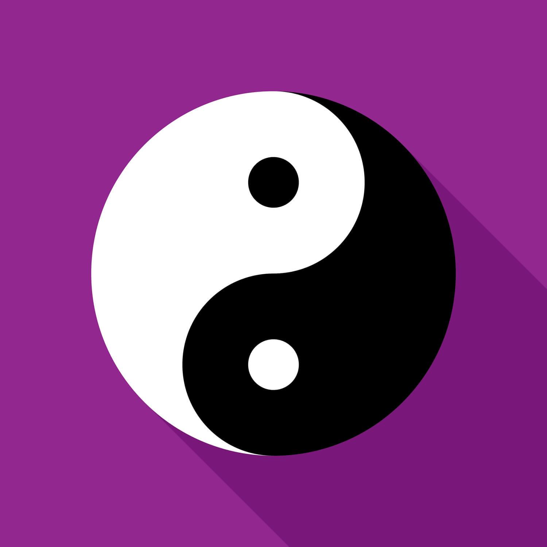 yin ya