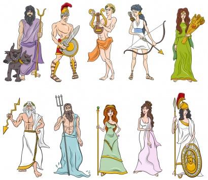 mito-2-dioses-griegos