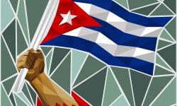 Definición de Revolución Cubana