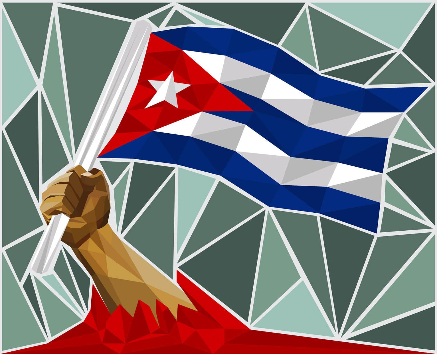 Resultado de imagen para revolucion cubana definicion