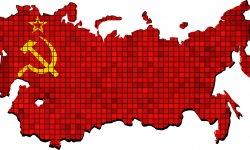 Definición de URSS