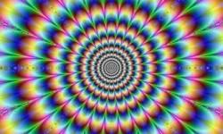 Definición de Ilusión Óptica