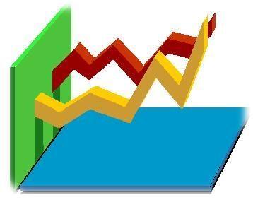concepto de indices: