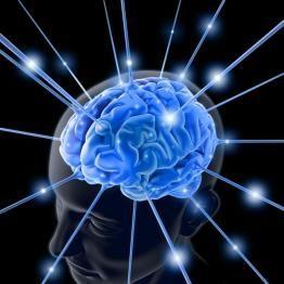 http://www.definicionabc.com/wp-content/uploads/inteligencia_emocional-2_ezr.jpg