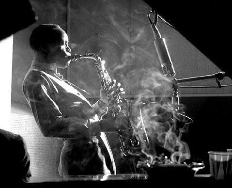 El topic definitivo del JAZZ - Página 2 Jazz