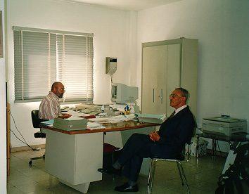 Definici n de jefe concepto en definici n abc for Nociones basicas de oficina concepto