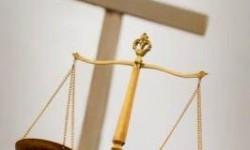 Definición de Justificación