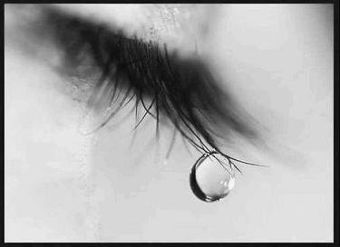 Definición De Lágrima Concepto En Definición Abc