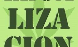 Definición de Legalización