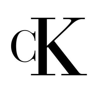 logotipo as: