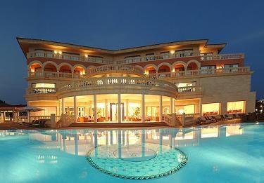 Definici n de lujo concepto en definici n abc for Hoteles rurales de lujo