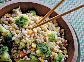 Definici n de macrobi tico concepto en definici n abc for Definicion de gastronomia