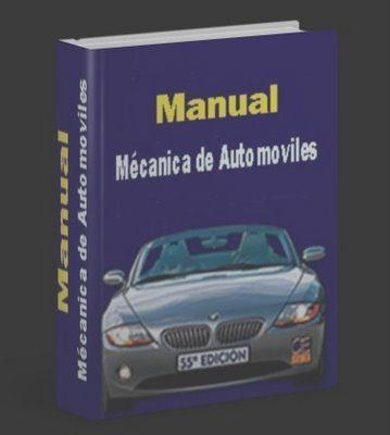 definici n de manual concepto en definici n abc rh definicionabc com manual de usuario de un programa definicion definicion de manual de usuario en programacion