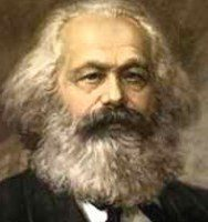 Marxismo (Resumen)
