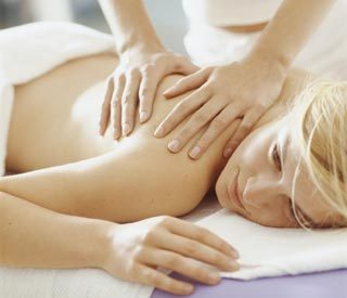 masaje-imagen