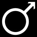 Definición de Masculino