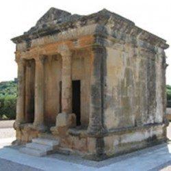 Definici n de mausoleo concepto en definici n abc for Que es arquitectura definicion