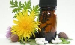 Definición de Medicina Alternativa