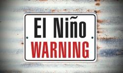 Definición de El Niño