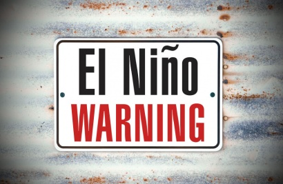 El-Nino-advertencia-climatica