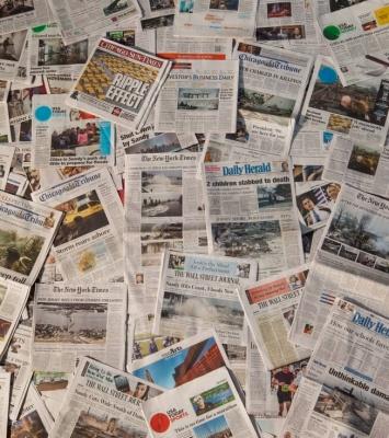 Huracan-Sandy-2-diarios-portadas