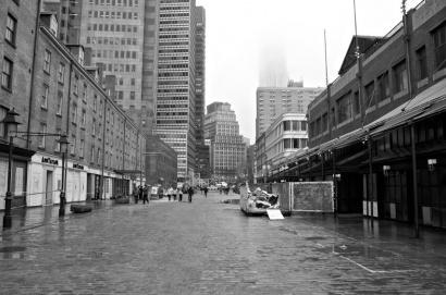 Huracan-Sandy-consecuencias