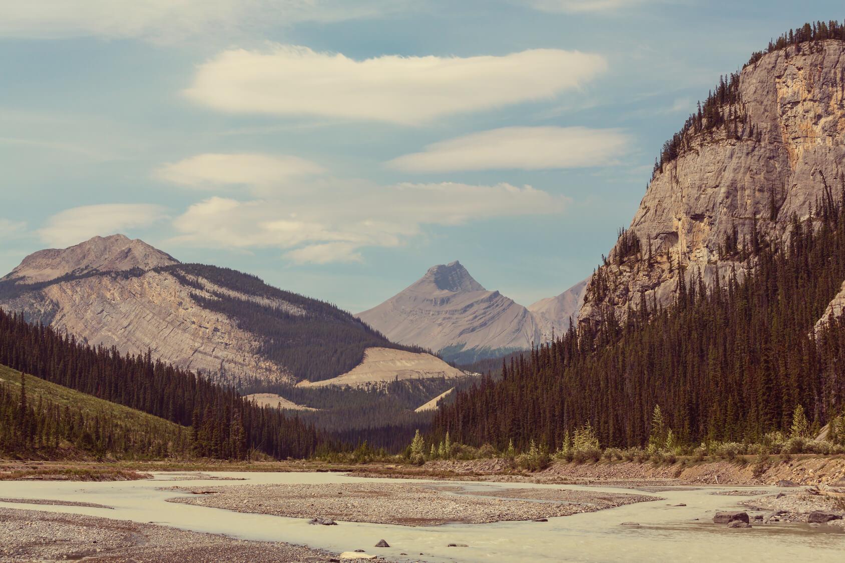 Desde el punto de vista estrictamente geográfico, un monte es una elevación  del terreno. Su altura es superior a la de una simple colina pero inferior  a la ...