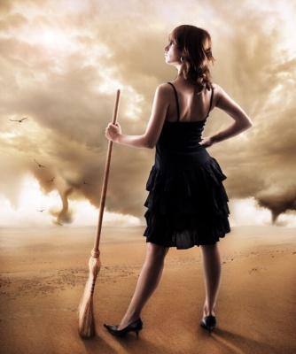 tormenta-arena-2
