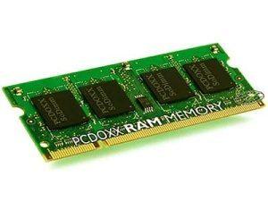 que es tarjetas de memoria ram