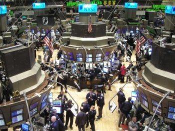 Definición de Mercado