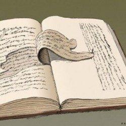 Definici n de narrativa moderna concepto en definici n abc for Epoca contemporanea definicion