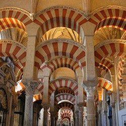 Definición de Mezquita