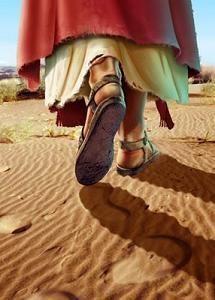 fotos de chicas culonas posición del misionero
