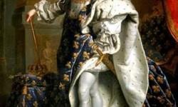 Definición de Monarquía Absoluta