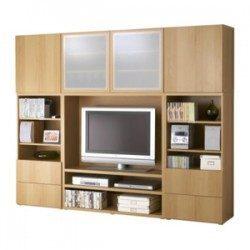 mueble