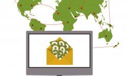 Definición de Finanzas Locales-Internacionales