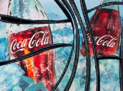 Marketing-Experiencial-coca-cola